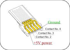 Fixing a Garmin USB charging cable [Photonicsguy.ca]Photonicsguy.ca